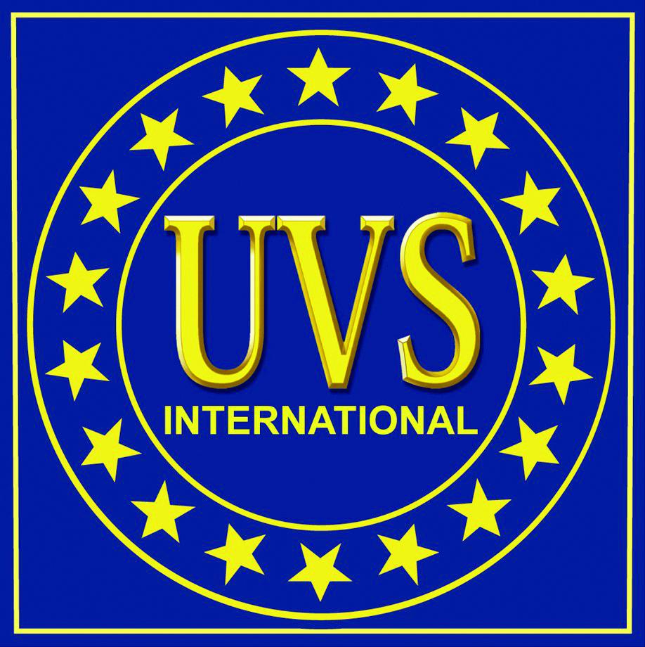 UVSI-logo CMJN 8x8cm 300dpi