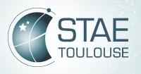 logo STAE