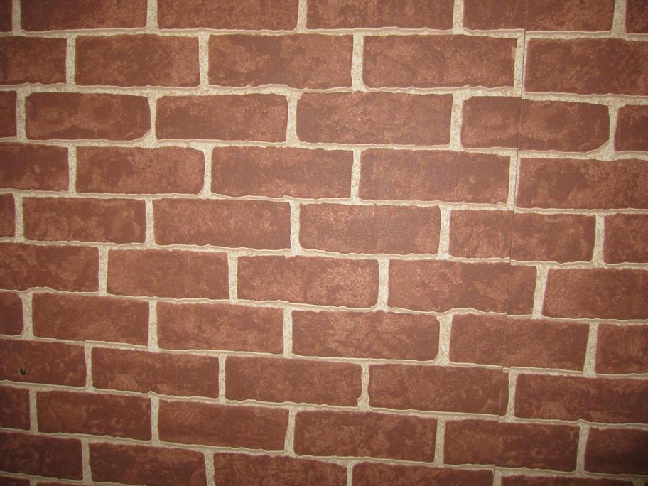 wall close